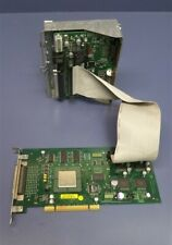Bep Pc2ip Fd200312 04 Card Amp Geyms Dgpcio Assembly For Ge Vivid 7 Ultrasound