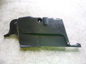 Image is loading LEXUS-IS250-ENGINE-BAY-COVER-PART-53796-53010-