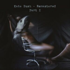 Kate-Bush-Remastered-Part-I-NEW-CD