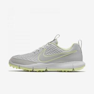 New Women's Nike Explorer 2 Golf Shoes