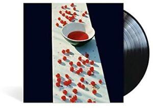 Paul-McCartney-Mccartney-New-Vinyl-LP-180-Gram