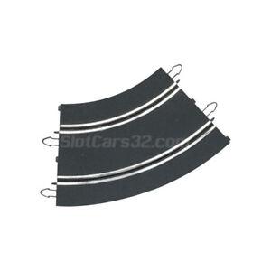 Pack-2-x-Curva-STandard-Scalextric-SCX-Universal-U02001X200