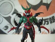 BANDAI HG Kamen Rider KAIJIN TODOGILAR OU Power Renger Gashapon Figure