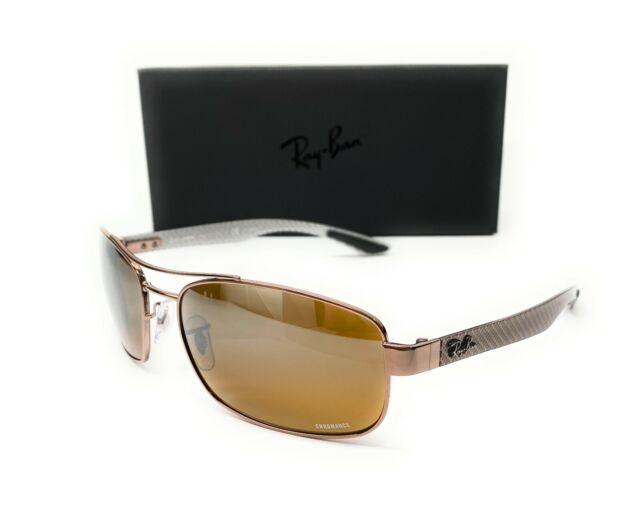 mens ray ban polarized sunglasses sale
