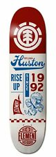 """ELEMENT Huston Ballpark 7,87"""" Skateboard Deck"""