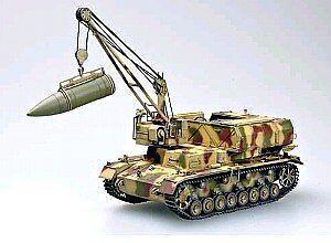 GerFemme Pz.Kpfw IVAusf F Fahrgestell Tank Plastic Kit Kit Kit 1:35 Model TRUMPETER   New Style    D'arrivée Nouvelle Arrivée    Pratique Et économique    Art Exquis  1a6ce3