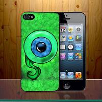 Jacksepticeye Logo McLoughlin Gaming Vlogger Let Play Hard Phone Case Cover Z809