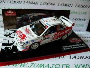 RMC16M-1-43-IXO-altaya-Rallye-Monte-Carlo-SUBARU-IMPREZA-STI-2011-Gonon-35
