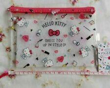 Sanrio Hello Kitty wooden fridge magnet 2014 cute timber luck wealth fridge