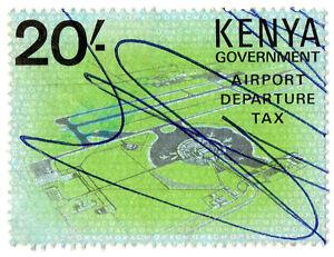 I-B-KUT-Revenue-Kenya-Airport-Departure-Tax-20-underprint