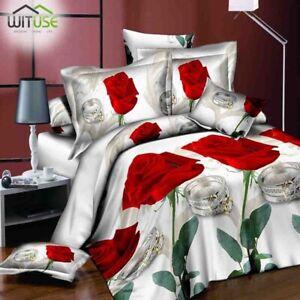 twin-queen-bedding-sets-3d-quilt-duvet-cover-pillowcase-set-flowers-printing-HD