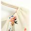 Fashion-Women-Ladies-Chiffon-T-Shirt-Floral-Print-Long-Sleeve-Blouse-Casual-Tops thumbnail 5