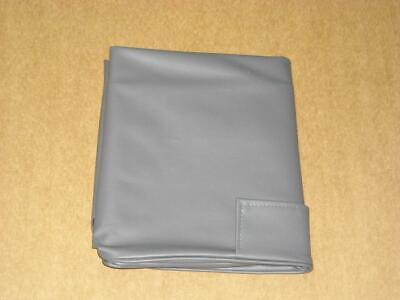 BRINMAR 1170936 14-3//4 X 25-1//4 X10-1//2 AC COVER 161245
