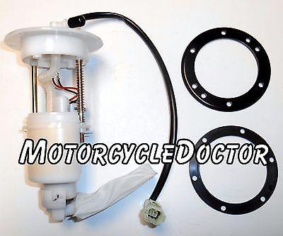 Baosity Electric Fuel Pump for CFMOTO CF450 CF 550 X6 Replaces Parts 901F-150900