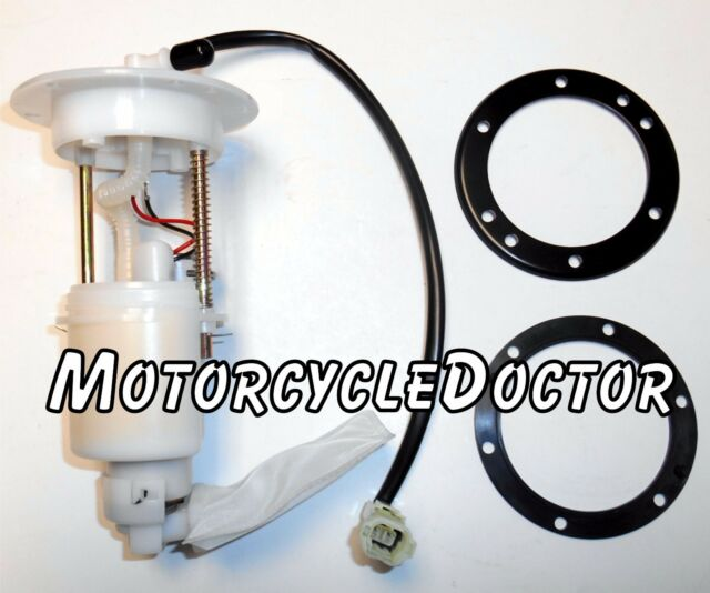 CFMoto,ATV,Fuel Pump,CF,400,500,800,HO,CFORCE,X800,CF Moto,EFI,Gas,901F-150900
