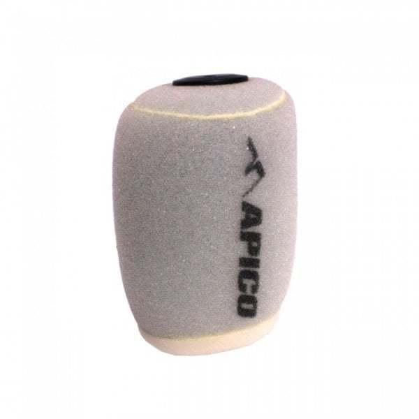 Athena S410270200014 Filtre /à Air
