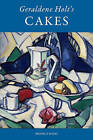 Geraldene Holt's Cakes by Geraldene Holt (Paperback, 2011)
