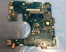 Acer Aspire E1-470P Intel Chipset Driver Windows XP
