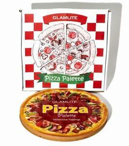 GLAMLITE-COSMETICS-PIZZA-PALETTE-EYESHADOW-PALETTE-DAMAGED-1-SHADOW-NEW