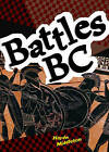 Pocket Facts Year 3: Battles B.C. by Haydn Middleton (Paperback, 2005)