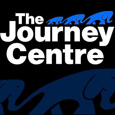 The Journey Centre