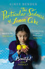 The Particular Sadness of Lemon Cake by Aimee Bender (Paperback, 2011)