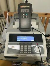 Abi Applied Biosystems 9800 Fast Pcr Thermal Cycler 1 Yr Warranty