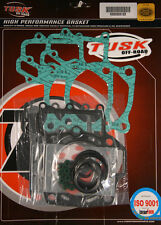 HYspeed Top End Head Gasket Kit Set Kawasaki KFX700 04-09 Prairie 700 Twin Peaks