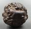 China-Hand-Carved-natural-wooden-12-Zodiac-ball-statue-tiger-dragon-horse thumbnail 5