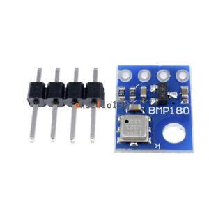 GY68-BMP180-Replace-BMP085-Digital-Barometric-Pressure-Sensor-Board-Arduino