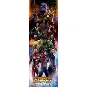 Avengers-Door-Poster-Infinity-War-308