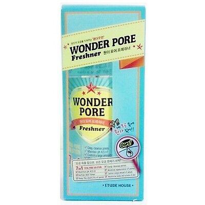 Etude House Wonder Pore Freshner 500ml sing-sing-girl