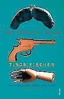 The Thought Gang von Tibor Fischer (2007, Taschenbuch)