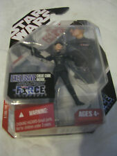NEW STAR WARS FORCE  JUNO ECLIPSE