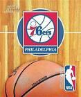 Philadelphia 76ers by Zach Wyner (Hardback, 2013)