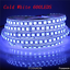 5M-LED-Flexible-Strip-Light-3528-2835-3014-5050-5630-7020-RGB-Warm-White-DC12V thumbnail 2