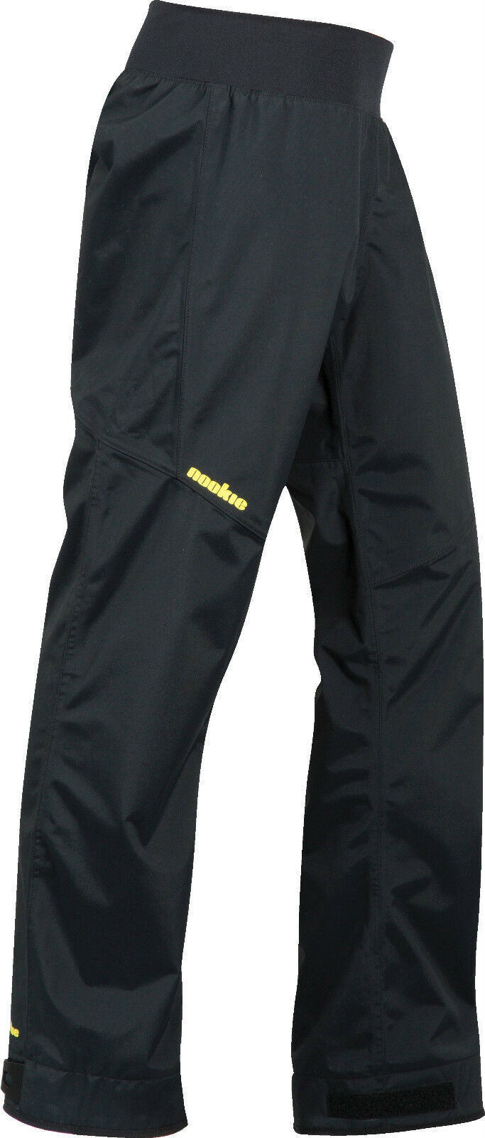 Nookie Nimbus Waterproof Windproof Over Trousers-Kayak, Canoe, Sailing, Walking