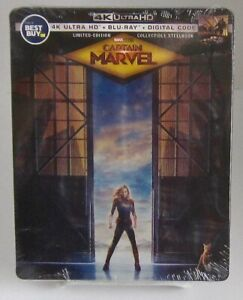 Capitan-Maravilla-Best-Buy-STEELBOOK-4k-Ultra-Hd-Blu-ray-Digital