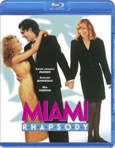 Miami-Rhapsody-Blu-Ray-Blu-Ray-Neuf