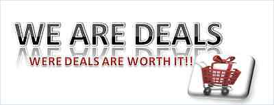 we-are-deals