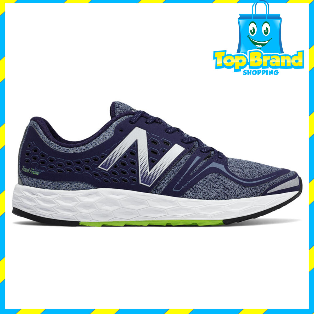 2E Men's Road shoe New Balance SPORTS running sport GYM shoes All Sizes   240