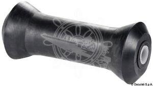 Rullo-classico-di-ricambio-per-carrello-barca-MM-80-LUNG-MM-220-foro-20-mm