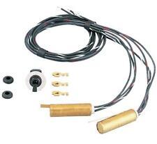 Polly Heaters Handlebar Grip Heaters PH-200 9100-4321 40-4100 8021 012-16604