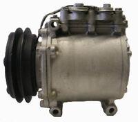 Compressor - 14-0038 on sale