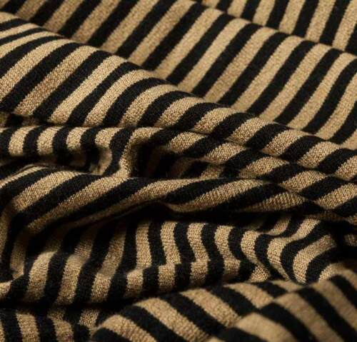 Hilado de calidad Premium teñido de tapicería textil Ropa Moda artesanal de impresión