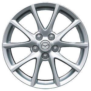 Genuine-Mazda-MX-5-2008-2015-17-inch-Alloy-Wheel-Design-132-9965-67-7070