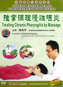 Chinese-Massage-Cures-Diseases-Treating-Chronic-Pharyngitis-By-Massage-DVD