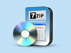 Details about Professional ZIP & UNZIP Utility for Windows~ Winzip  Compatible NOW CDROM
