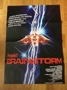 Projekt-Brainstorm-Kinoplakat-16-Fotos-4-Grossfotos-Werberatschlag-039-84