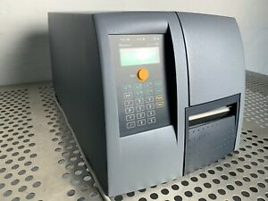 INTERMEC-EASYCODER-PM4i-203DPI-ETIKETTENDRUCKER-THERMAL-BARCODE-LABEL-DRUCKER